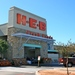 Heb storefront small thumbnail