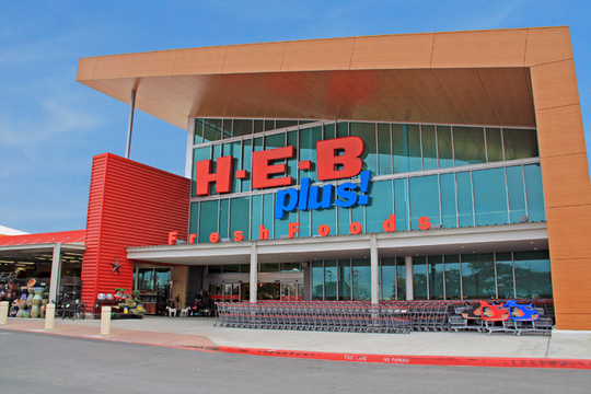 1   heb plus   12.27.12 medium