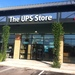 The ups store 1 thumbnail