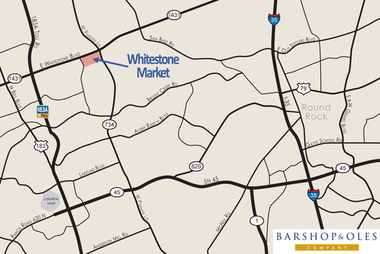 Prop pkg   whitestone market map large