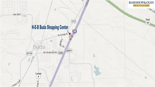 Heb buda map for web site large